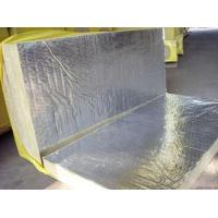 Best Soundproof Rockwool Insulation Board wholesale