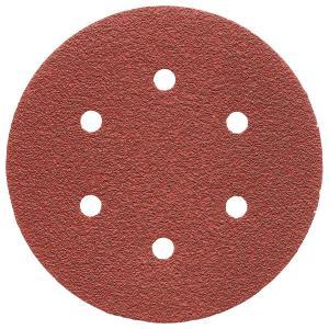 Best Alumina oxide Sanding disc for polishing wholesale