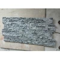 Best Ancient Wood Artificial Culture Stone Marble Stone Veneer Siding Panels For House wholesale