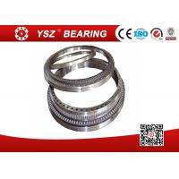 Best Internal Gear Four Point Contact Ball Slewing Ring Bearings for Equipment and Machine wholesale