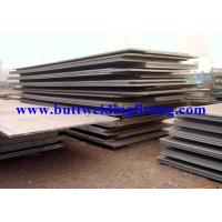 Best Stainless Steel Metal Plate / Sheet AISI ASTM 201 2B Surface 200 Series wholesale