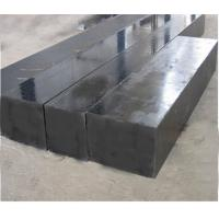 Quality High Precision Alloy Steel Forgings In Heavy Machine 300 - 1200mm Width , Max Length 8000mm ISO 9001 - 2008 wholesale