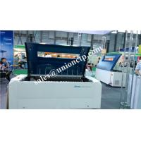 China Excellent Performance China CTP/UV CTP Plate Machine on sale