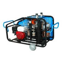 Cheap High Pressure Breathing Air Compressor for sale