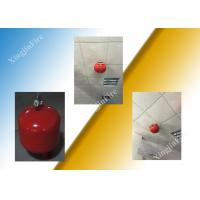 Buy cheap Single Zone Firefighting Device Co2 Fire Extinguisher Automatic Or Manual from wholesalers
