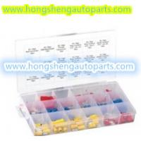 Best (HS8039)180 WIRE TERMINAL KITS FOR AUTO HARDWARE KITS wholesale