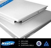 Best Aluminum Ceiling Tiles and Aluminium Ceiling for Metal Ceiling Designs wholesale