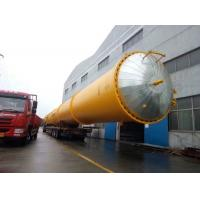 Best Customized Sand  fully automatic autoclave Building Materials Production Line for wood wholesale