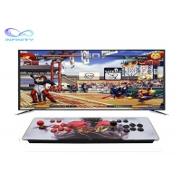 Best 110V Infinity Products Pandora 5S Box Arcade Game Console For Tv wholesale