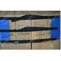 Cheap Pallet Straps Tie Downs , Heavy Duty Hook And Loop Fastener Straps for sale