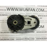 Best Excavator Cummins 6CT Diesel Engine Belt Tensioner 3936213 wholesale