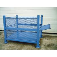 Cheap Heavy Duty Industrial Baskets Container for sale