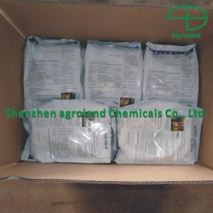 Best Mancozeb 80% Fungicides For Cotton / Potatoes / Corn wholesale