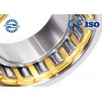 Best Easy Installation Cylindrical Roller Bearing NJ Series NJ216 For Electric Tools wholesale