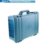 Best River Bed Mapping High Accuracy Portable Digital Echo Sounder wholesale