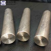 Best Az31b Pure Magnesium Round Bar , Magnesium Metal Rod For Water Activated Batteries wholesale