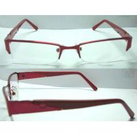 Buy cheap Eyeglasses (SP08059) from wholesalers