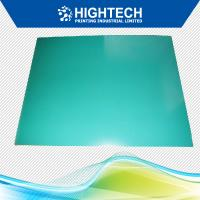 Best Conventional Positive CTcP Plate wholesale