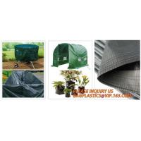 Acrylic Coated Polyester Fabric Tarpaulin for Truck Cover Boat cover firewood