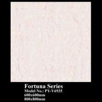 Fortuna series Porcelain Tiles PY-V6935