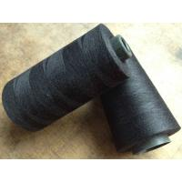 Best Knitting High Tenacity Polyester Yarn Durable Eco-Friendly SGS Certification wholesale