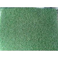 Best PE Artificial Grass Landscaping For Sports , School , Playground wholesale