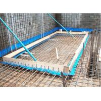 Cheap Hot sales PVC waterstop for building /blue color plastic waterstop /PVC waterstop sellers for sale