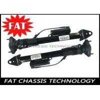 Best Rear Shock Absorber for Mercedes ML GL W164 X164 with ADS 1643202031 / 1643202731 wholesale
