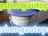 Best ptfe tape for auto rubber sheet wholesale