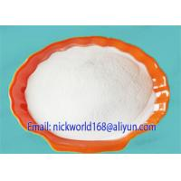 Best Oral Topical Solution Muscle Growth Powder Lidocaine Hydrochloride CAS 73-78-9 wholesale