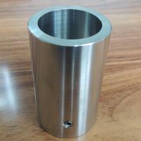 Buy cheap Hasbro Oversize small part cylinder from wholesalers