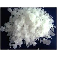 Best caustic soda flakes wholesale