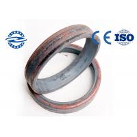 Best Deep Groove Forged Ball Bearing Ring For Cylindrical Roller Bearing TS16949 Certification wholesale