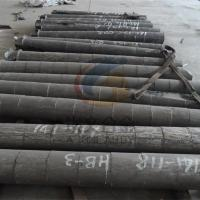 Best Hastelloy B3 (UNS N10675) Bar, plate, strip, forging, seamless  pipe, welded pipe wholesale