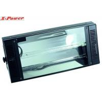Best 3000W Hideaway Led Strobe Lights  With Automatic Controller Control  VS-46A wholesale