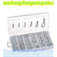 Best (HS8021)150 HITCH PIN KITS FOR AUTO HARDWARE KITS wholesale