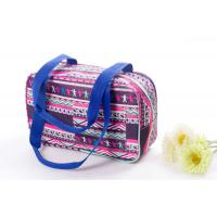 China promotional bags uk promotional small lunch bag on sale