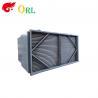 Buy cheap Power Plant CFB Boiler APH / Regenerative Air Preheater For Boiler from wholesalers