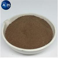 Best Organic Iron Fertilizer Chelated Fe Amino Acid wholesale