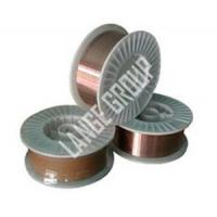 Best ER4043 Alumimium welding wire wholesale