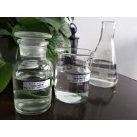 Best Chemical Raw Material Sodium Methoxide Methanol With ISO Certification wholesale