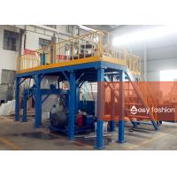Best 1000 Kg Metal Powder Atomization Equipment Water Atomization For Machinery wholesale