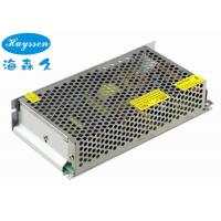 Best 230V 50HZ CCTV Camera Power Supply 5V 20A OEM For LED Lights wholesale