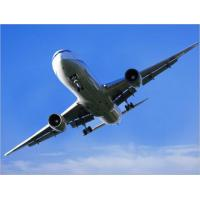 Best Air Freight Sea Freight Forwarding wholesale