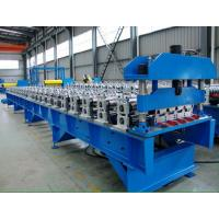 Best Iron Roller Custom Sheet Metal Forming Machine Steel Roof Bending wholesale