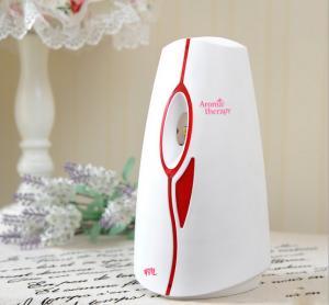 Best LG light sensor automatic casting machine the air fresh machine Air freshener wholesale