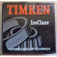 Best Timken IsoClass Tapered Roller Bearing 32209M 9KM1         common carrier	  business day wholesale