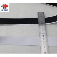 Best Double side self adhesive velcro tape hook and loop fasteners wholesale