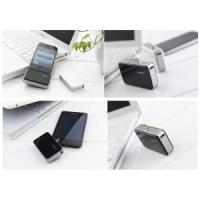 Best Wireless Battery Charger for Samsung wholesale