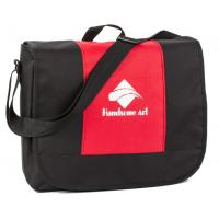 Best man polyester messaging bag-5003 wholesale